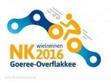 Foto behorende bij NK Wielrennen: werkzaamheden en gewijzigde afvalinzameling