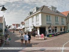 Foto behorende bij Ring Ouddorp vaker op zaterdagen in het seizoen autovrij