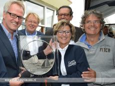 Foto behorende bij Gemeente Goeree-Overflakkee wint 10e Schout & Schepenen race