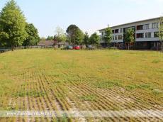 Foto behorende bij Nieuw Rijsenburgh breidt uit